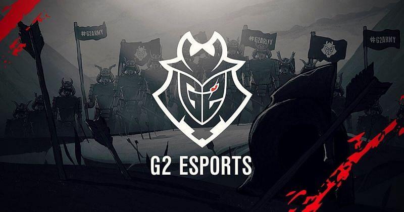 Image via G2 Esports