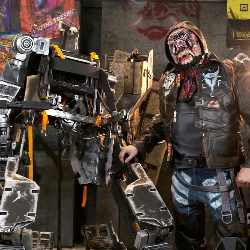 Image via Cyberpunk.net