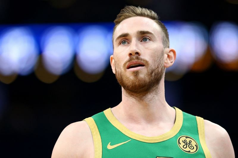 Philadelphia 76ers v Boston Celtics