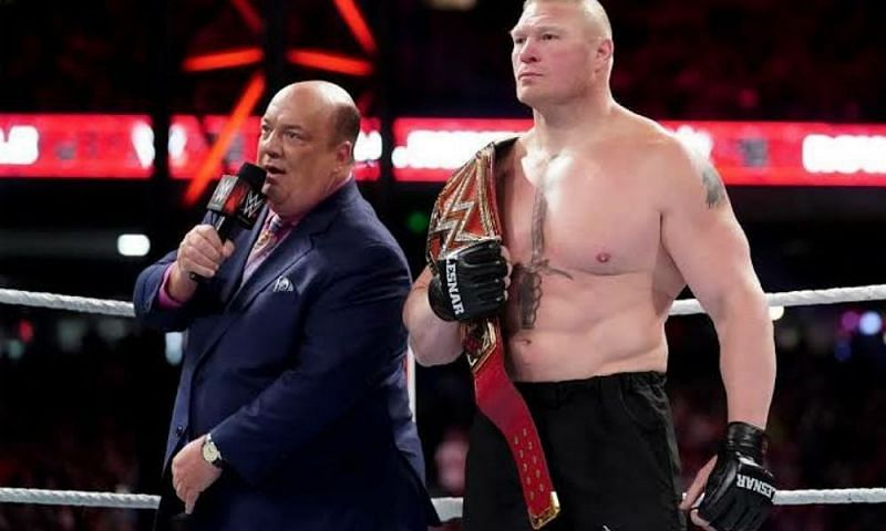 WWE needs full time wrestlers as Title Holders