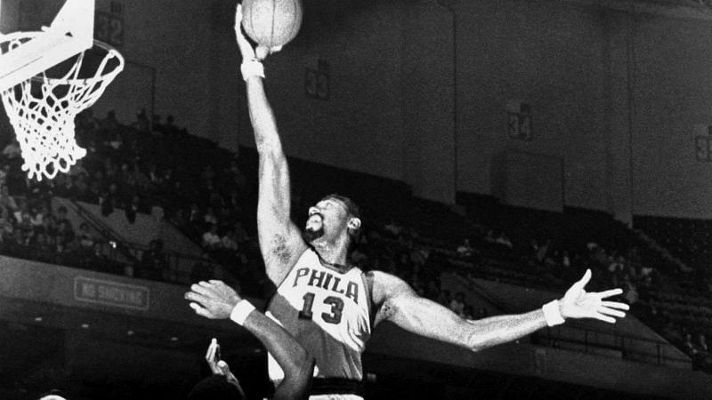 Photo Credit: NBA.com.