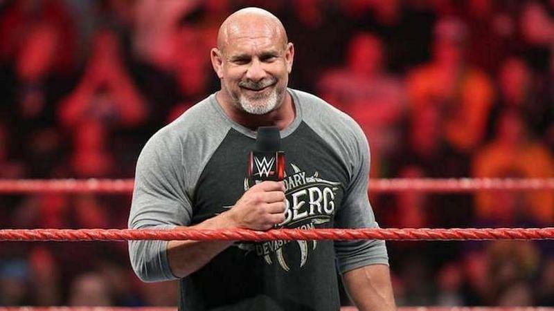 Some big names could return at WWE TLC 2020