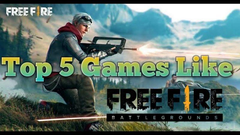 Image via Yugant Gaming (YouTube)