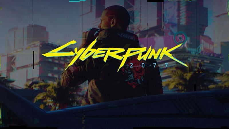 Players report a delay in refund for Cyberpunk 2077 (Image via CD Projekt Red)