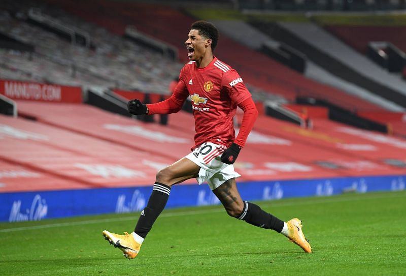 Wolverhampton vs Manchester United: Prediction, Lineups, Team News, Betting Tips & Match Previews