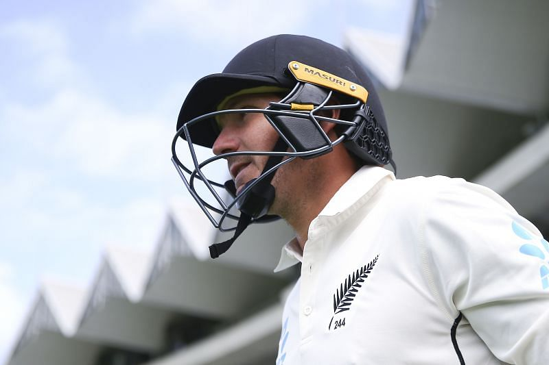 Watling is set to retire from Test cricket post New Zealand