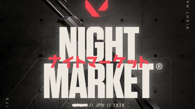 The Night Market hasn't lived up to the hype, as per many fans (Image via R