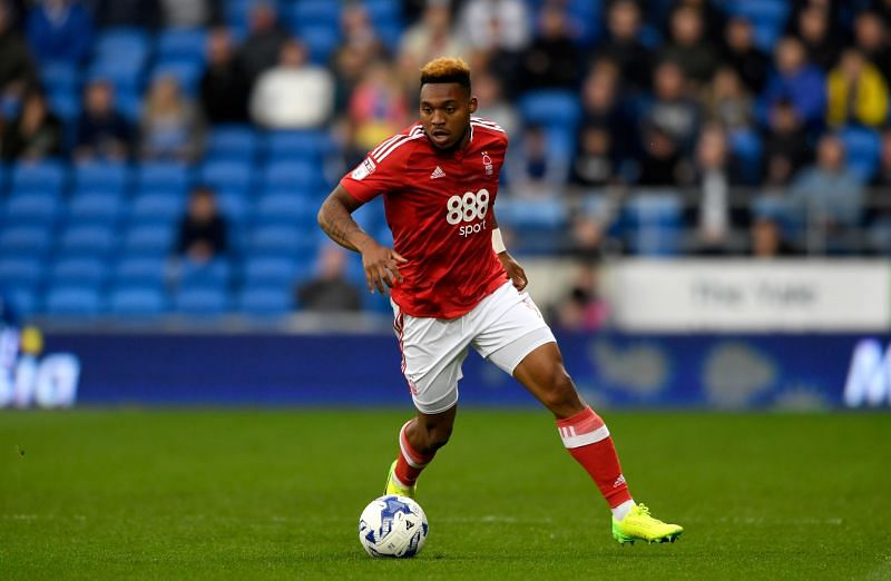 Britt Assombalonga scored a 93rd-minute winner in the reverse fixture last season