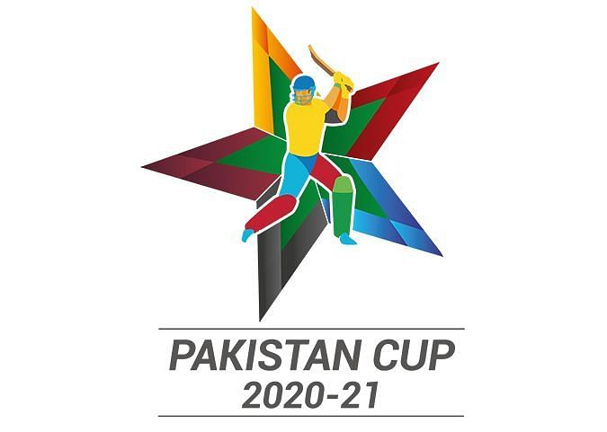 Pakistan Cup (Image Courtesy: PCB Media)