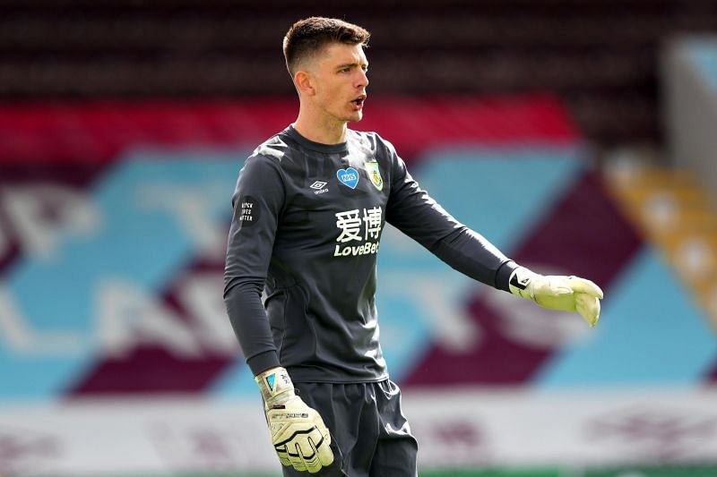 Nick Pope is a good FPL goalkeeper.