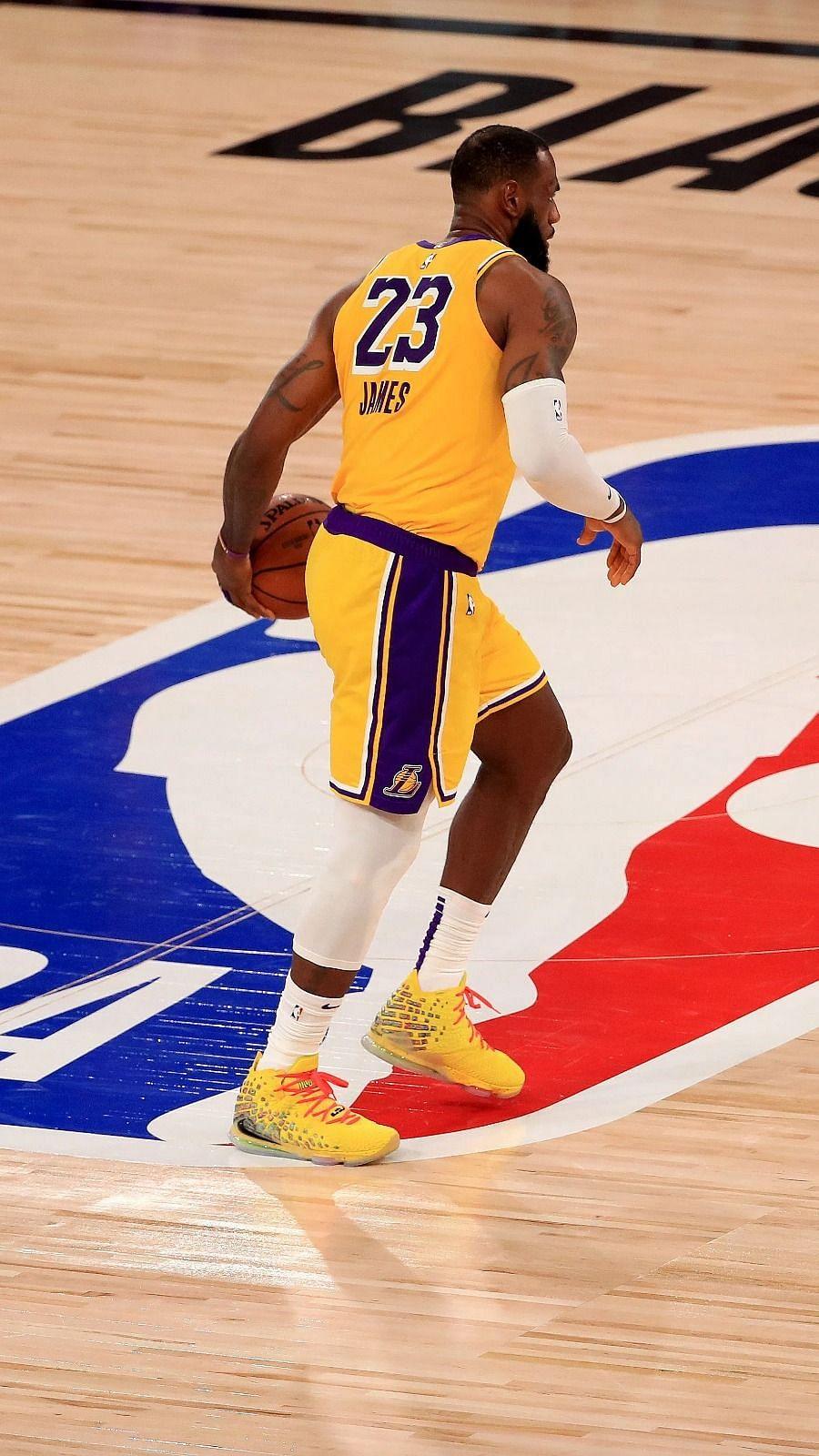 La Lakers Vs La Clippers Prediction Match Preview December 13th 2020 Nba Preseason 2020 21
