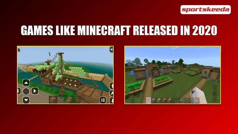 Minecraft continues to remain relevant and popular years after release