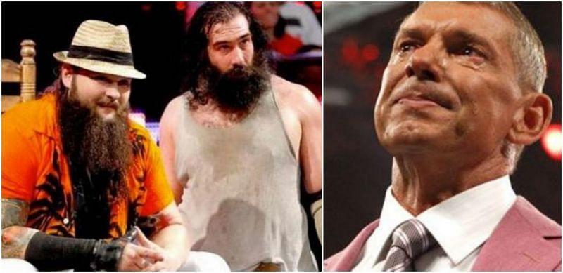 WWE सुपरस्टार्स जो बहुत जल्दी स्वर्ग सिधार गए
