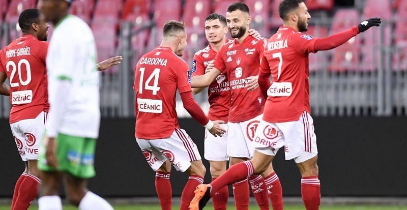 Reims vs Monaco: Prediction, Lineups, Team News, Betting Tips & Match Previews