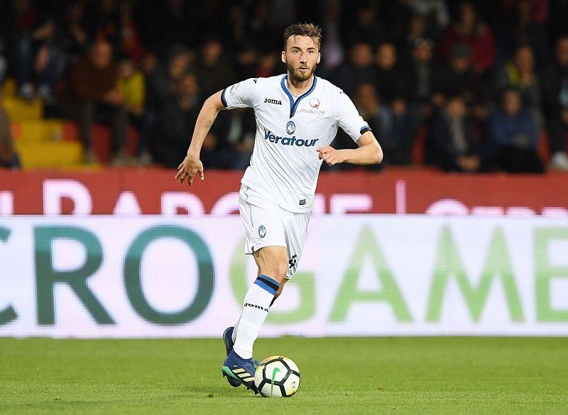 Benevento take on Atalanta this weekend