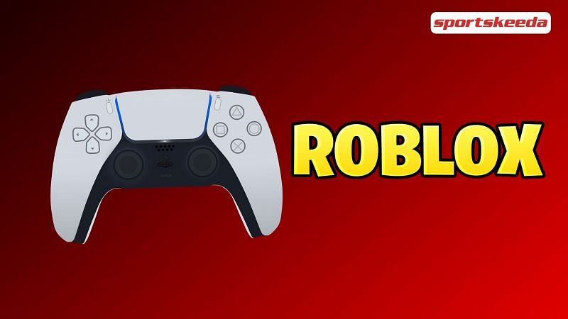 5 best Roblox games with controller support