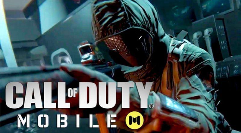 Image via Parliamo Di Videogiochi