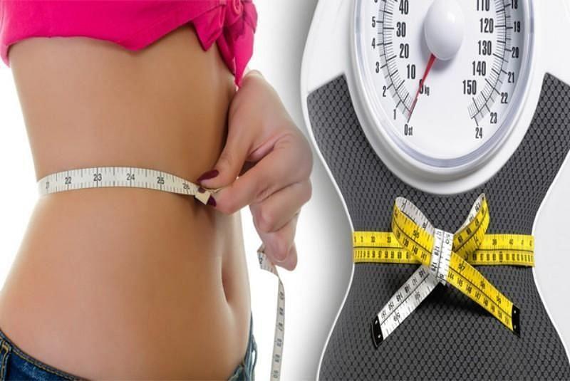 पेट का मोटापा