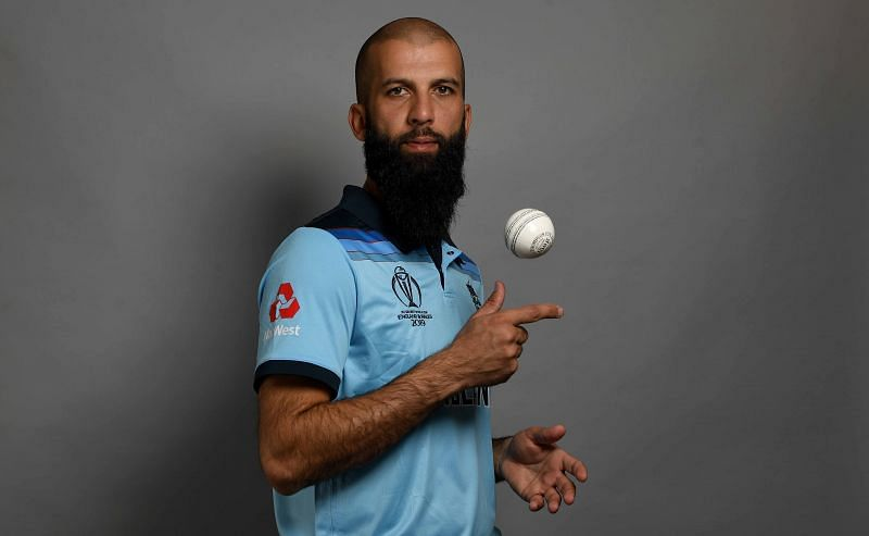 Moeen Ali is unlikely to play a single game in Sri Lanka.