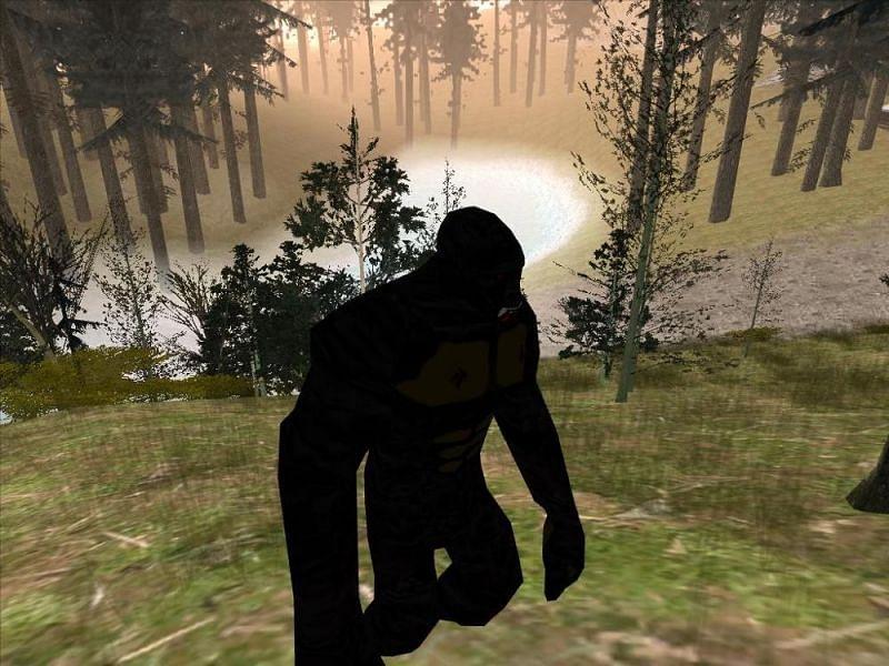 Image via GTA Myths Wiki