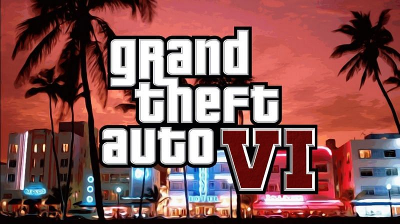 Vice City and Liberty City are popular entries in the GTA franchise (Image via GTA Base)