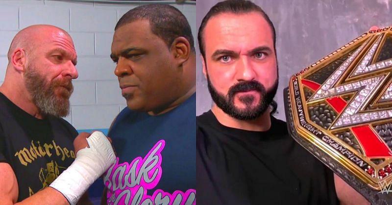 WWE RAW Results January 11th, 2021: Latest Monday Night RAW Winners, Grades, Video Highlights