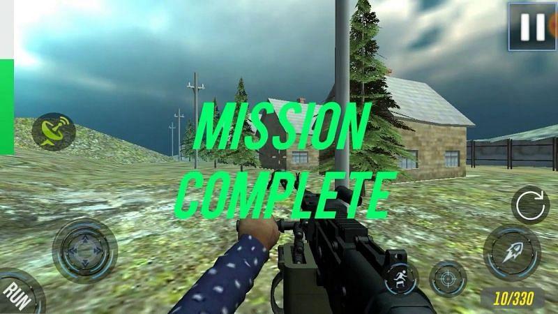 Image via D.H.O Games (YouTube)