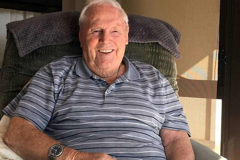 Alan Burgess was also reportedly a tank driver in World War II (Image credits: Stuff.co.NZ)