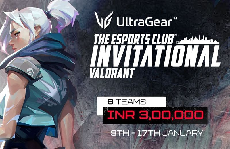 Image by The Esports Club
