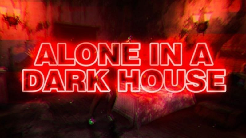 Image via Gamer M8 (YouTube)