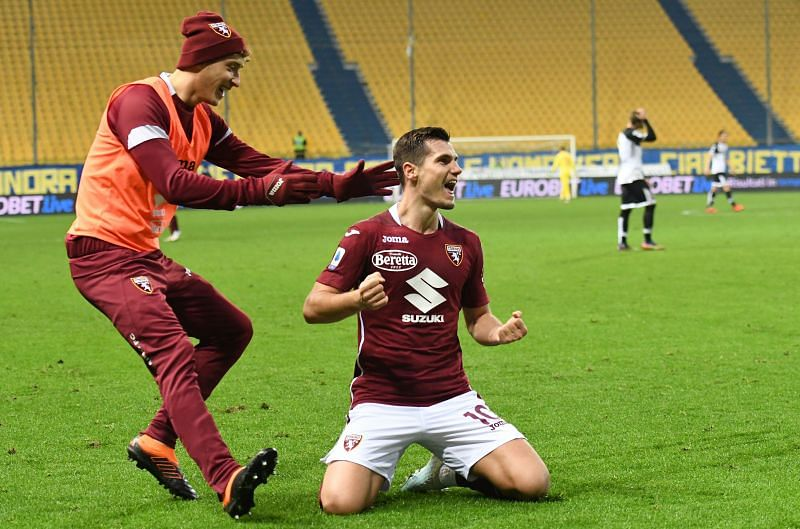 Can Torino pick up a much-needed win over newly-promoted Spezia this weekend?