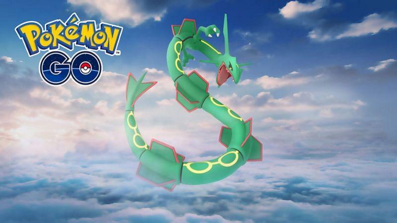 Image via Pokemon Company