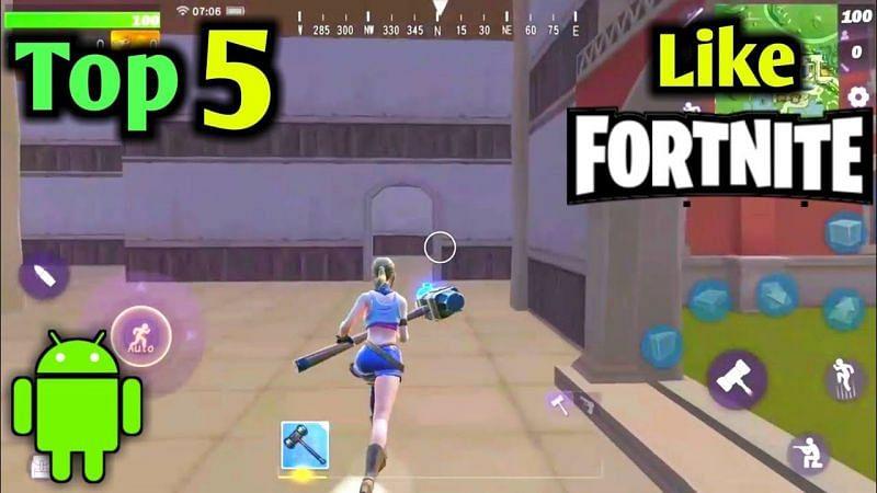 Image via CH Gaming X (YouTube)