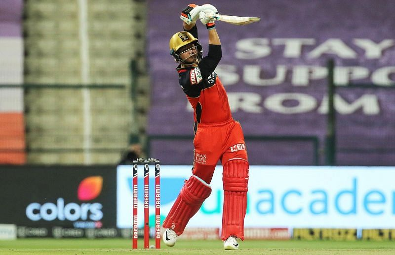 IPL 2021: Josh Philippe reveals he found RCB skipper Virat Kohli humble and  easy to approach