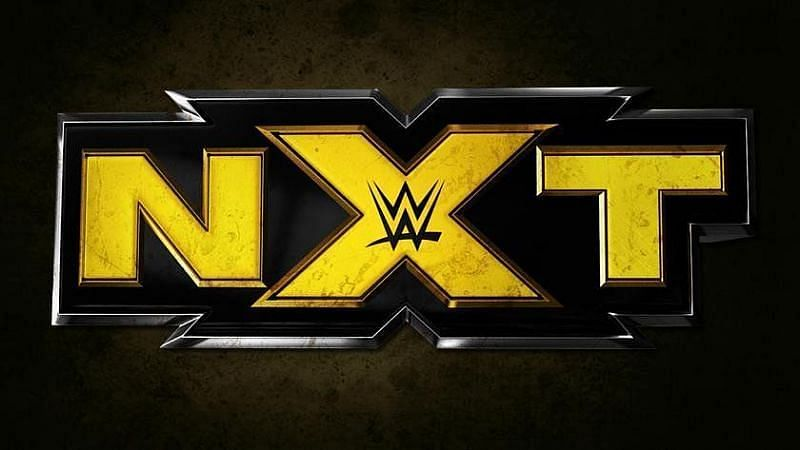 The early days of NXT was a very different time
