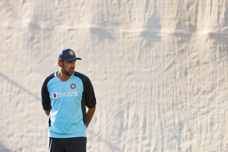 Ravichandran Ashwin does not have great numbers in SENA countries