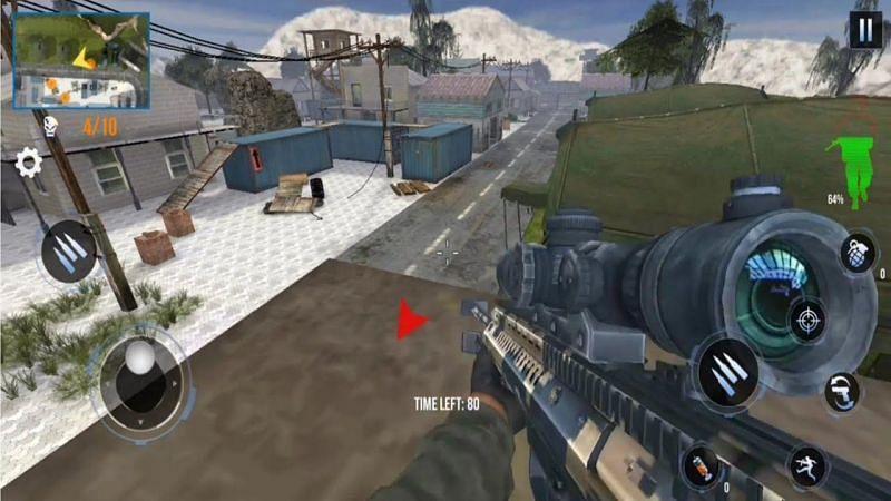 Image via Siddharth Games (YouTube)