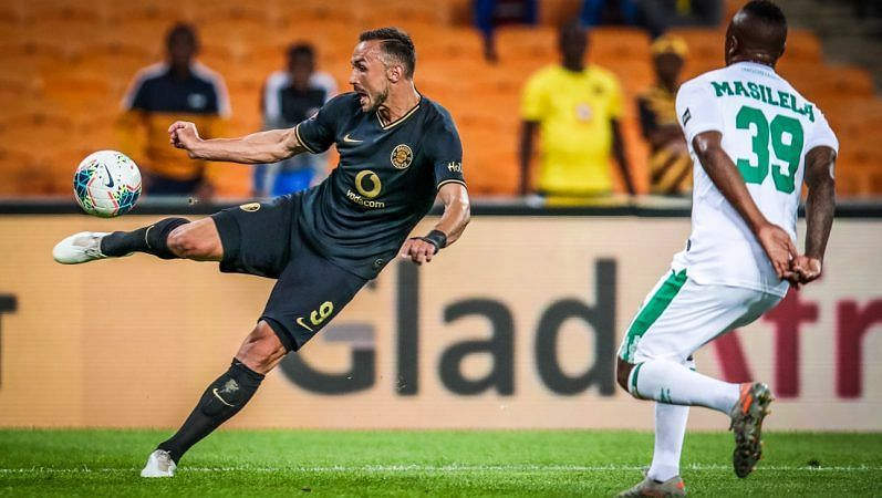 AmaZulu vs Kaizer Chiefs prediction, preview, team news ...