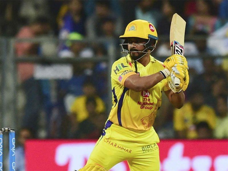 Where will Kedar Jadhav play in IPL 2021?