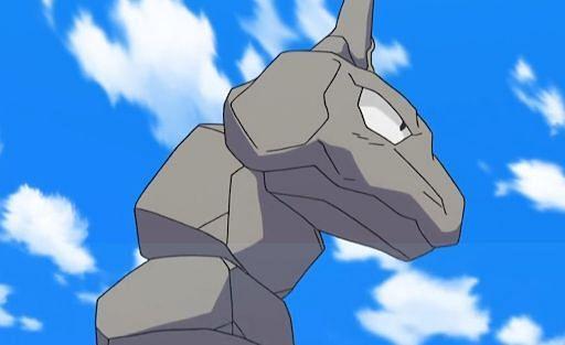 Image via The Pokemon Company Image via Know Your Meme