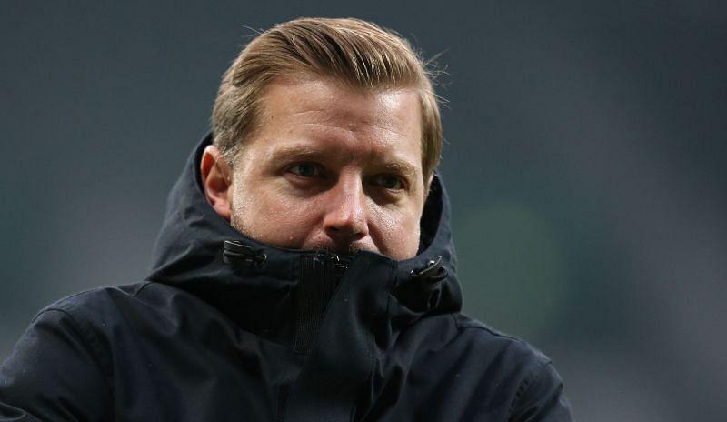 Werder Bremen take on Augsburg this weekend