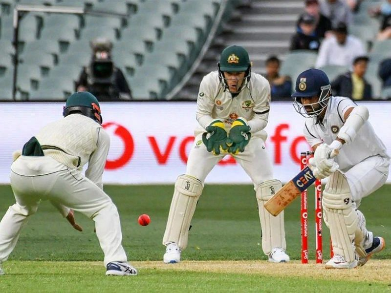 India and Australia will play the third Test match of the ongoing series at the SCG.
