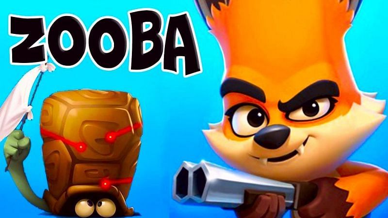 Image via Game Hamster (YouTube)