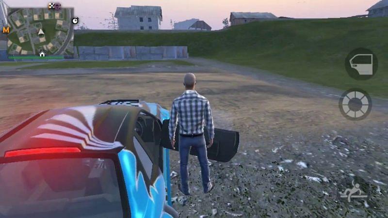 Image via ON Game (YouTube)