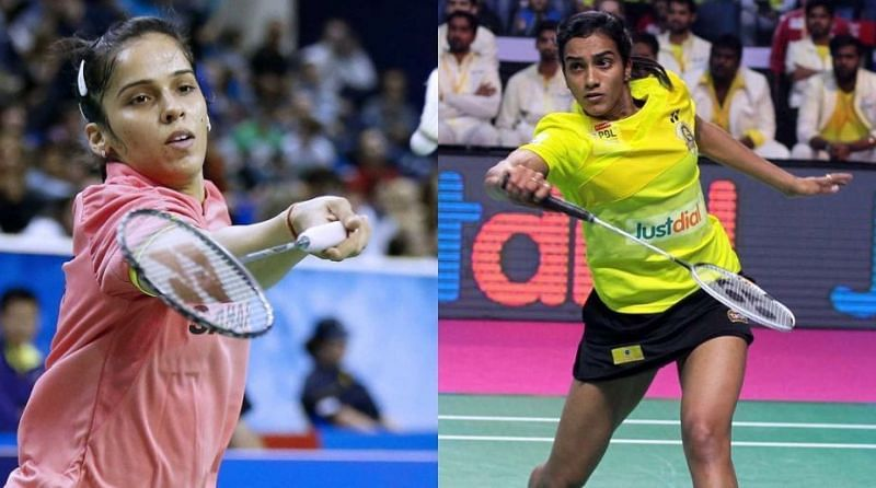 The Indian badminton team is set to mark their return at the Super 1000 events this month.