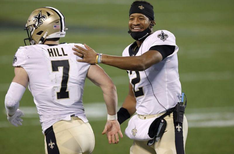 Watson photoshopped in Steelers uniform
