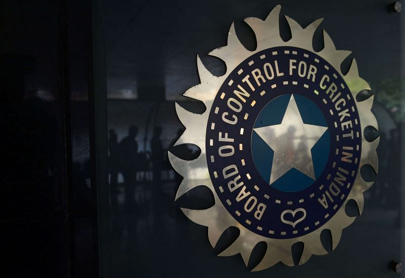 BCCI has reached out to the state bards to learn about their pref