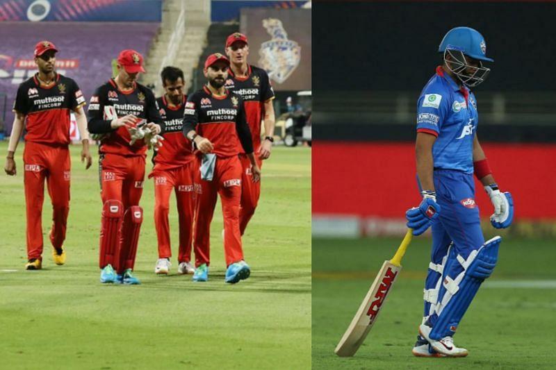 IPL 2021 में टीमों के कुछ फैसलों ने काफी हैरान किया