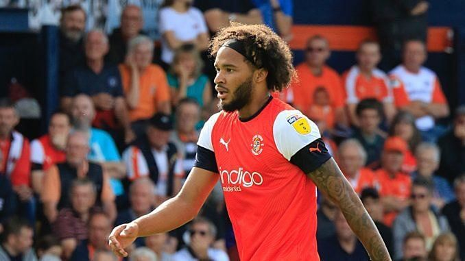 Izzy Brown could be headed towards another loan move