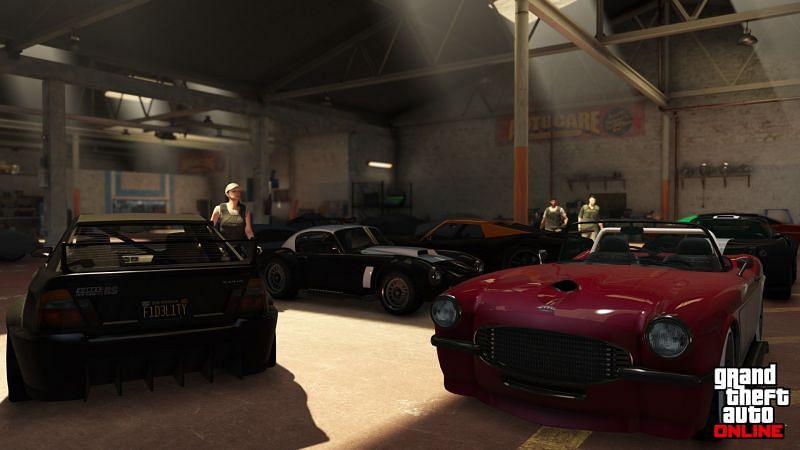 Image via GTAbase.com